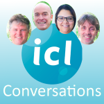 ICL Podcast